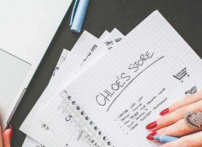 7 ventajas de tener un blog personal para buscar trabajo