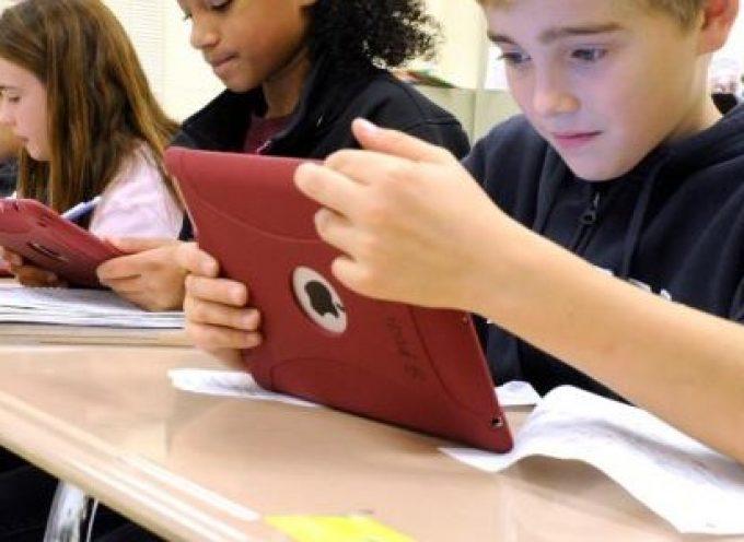 Guía rápida de uso de las redes sociales para profesores 2.0
