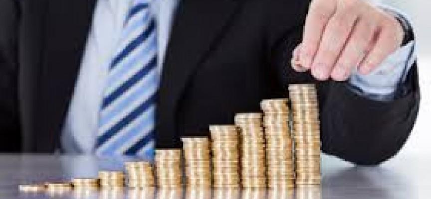 Cómo financiar tus proyectos online: tres opciones