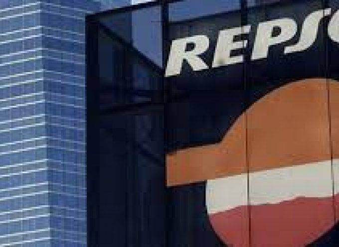 Ofertas de Empleo en Repsol