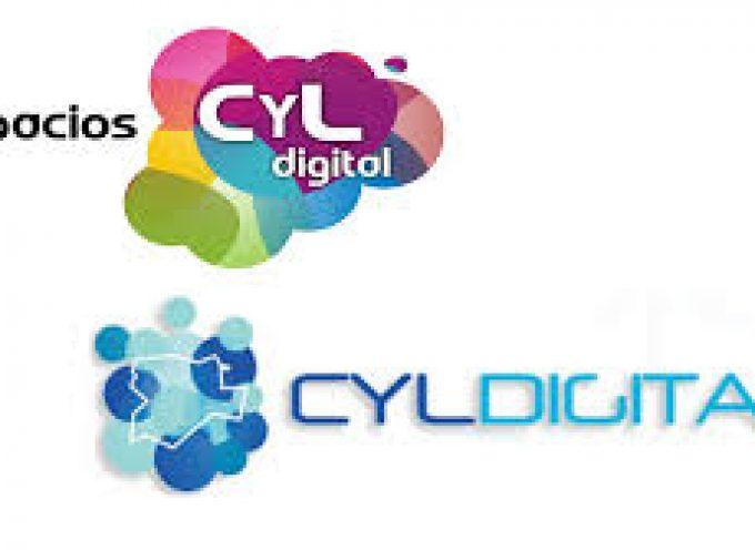Cursos gratuitos online sobre nuevas tecnologías de la información y la comunicación.