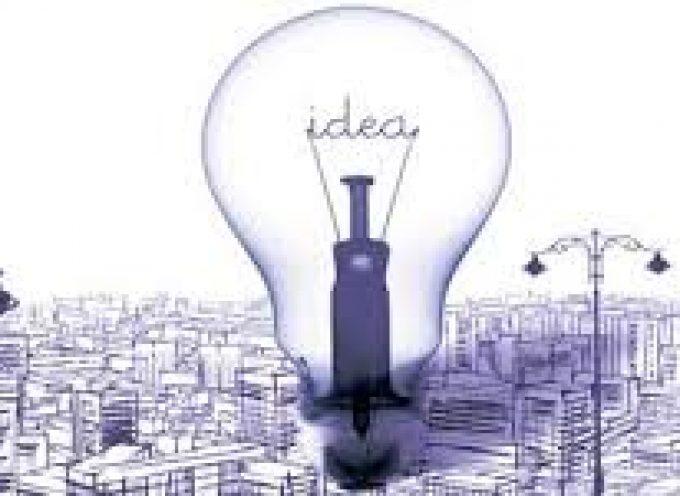 SeBuscanIdeas, la 4ª convocatoria Think Big para emprendedores sociales. Hasta el 31/10/2015