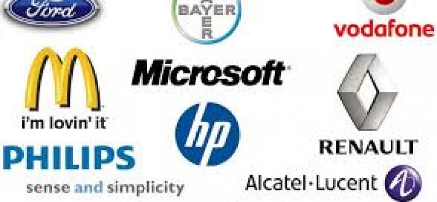 Las empresas extranjeras en España crean 1.270.000 empleos. Directorio empresarial.