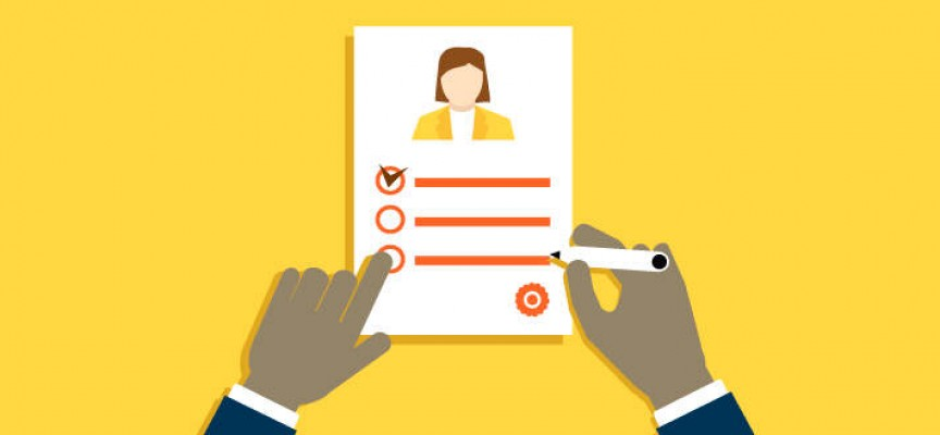 ¿Cómo hacer una entrevista de trabajo?: ¡PASO a PASO! para reclutadores de empresas