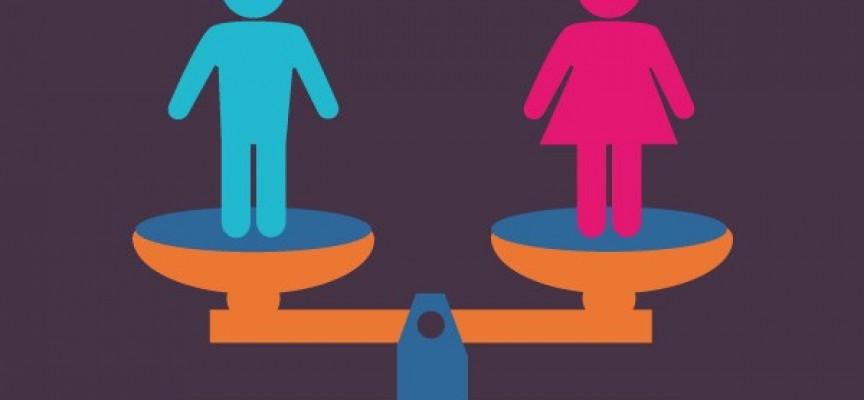 5 juegos de mesa para educar en igualdad de género