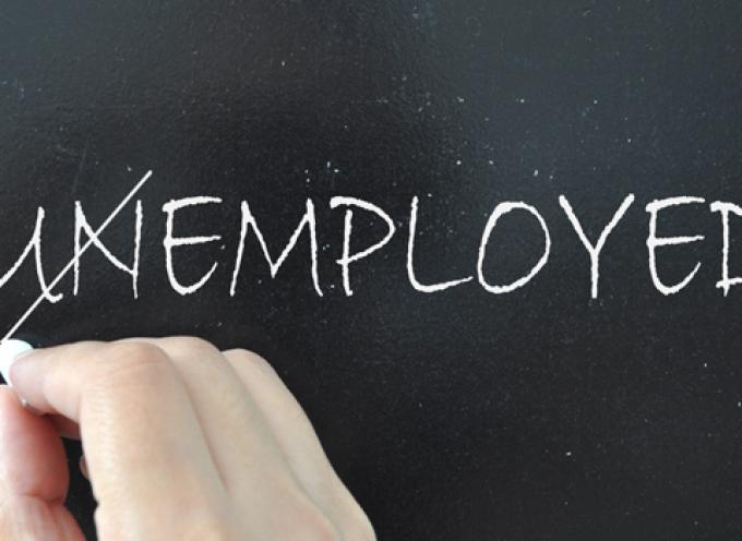 ¿Como puedes medir, y por tanto aumentar, tu nivel de empleabilidad?