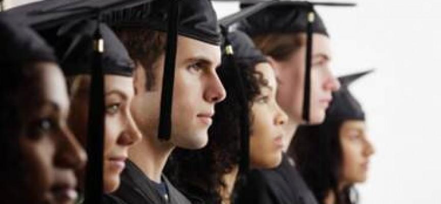 Las 5 Razones por las que Reclutar en las Universidades