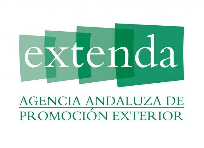 Extenda mantiene 56 ofertas de empleo activas para especialistas en comercio exterior