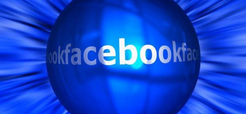 Facebook creará 500 puestos de trabajo en su nueva sede de Londres