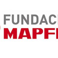 Mapfre creará 150 puestos de trabajo en sus nuevas oficinas y centros del automóvil