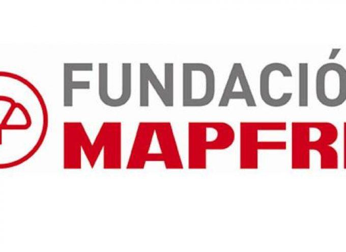 500 empleos gracias al programa Accedemos de la Fundación Mapfr