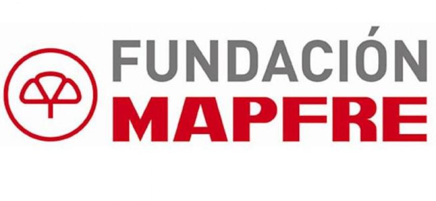 La Fundación Mapfre ofrece ayudas económicas a las empresas que contraten a jóvenes y a mayores de 50 años