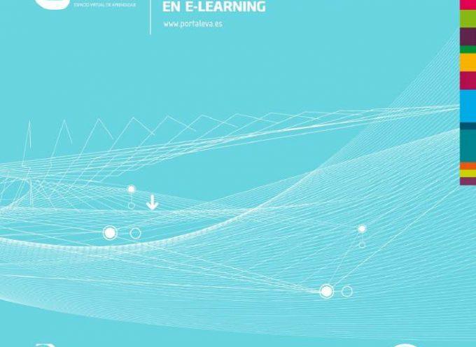 Guía de innovación metodológica en e-learning
