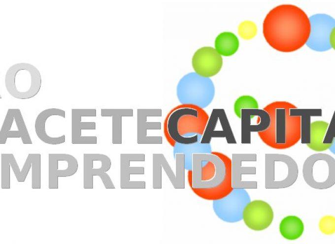 """IV Concurso """"Albacete Capital de Emprendedores"""". Plazo 18 de octubre2015"""