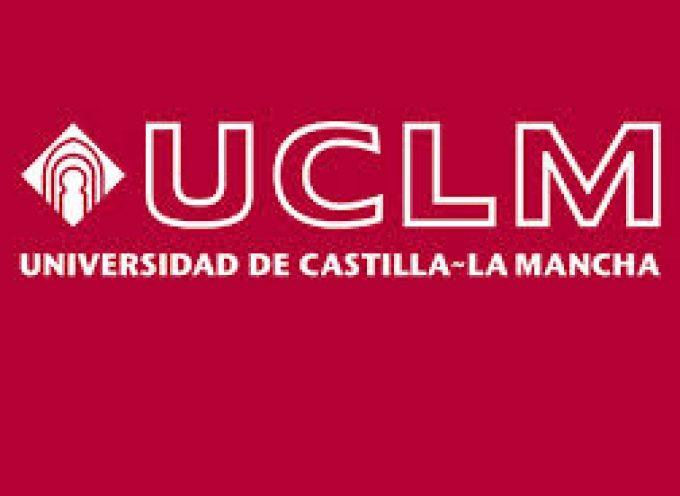 Ingenieros, químicos, informáticos, matemáticos… para proyectos de investigación en la UClM