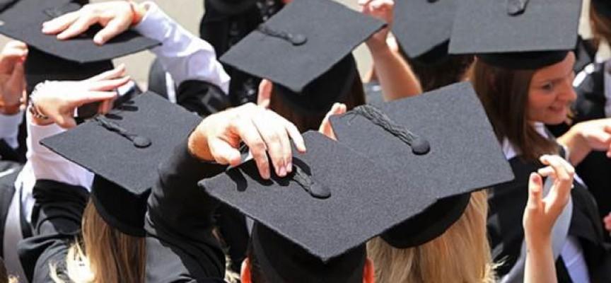Programa de formación y empleo para jóvenes de entre 16 y 29 años en Elche.