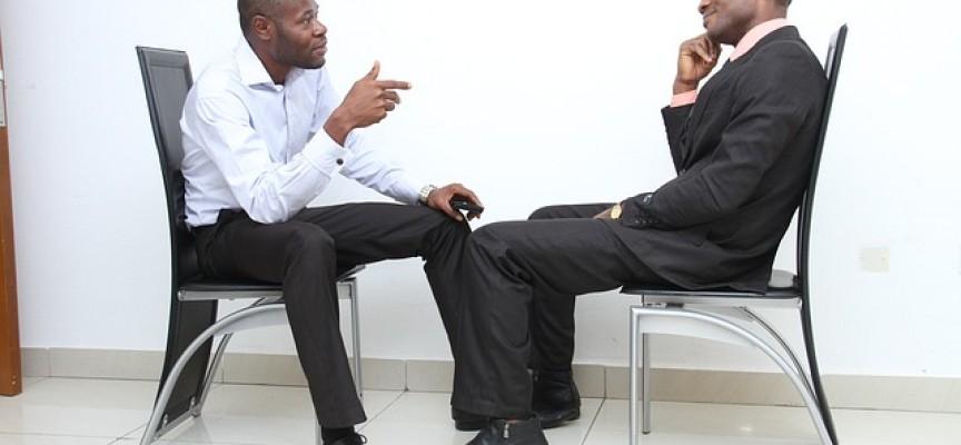 ¿Qué debes saber sobre la entrevista de selección?