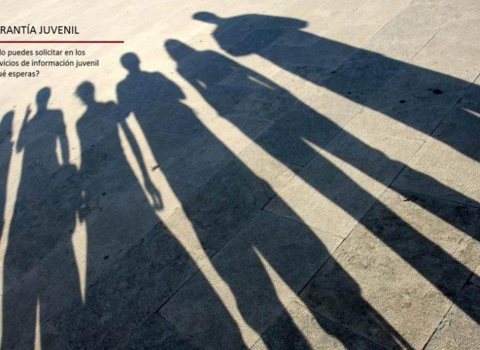 Garantía Juvenil, qué beneficios obtienen las empresas por la contratación de jóvenes
