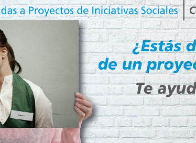 Convocatoria Emprendimiento Social 2015 – La Caixa – Hasta el 21 de octubre 2015
