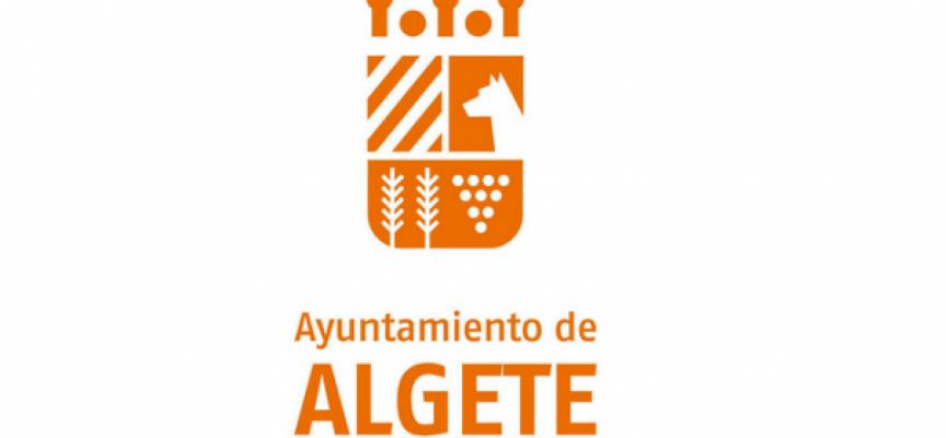 El Ayto de Algete subvenciona el pago del IBI a desempleados y personas con escasos recursos