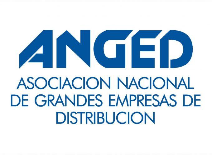 Las empresas de ANGED crean 6.200 puestos de trabajo. Webs de empleo y ofertas.