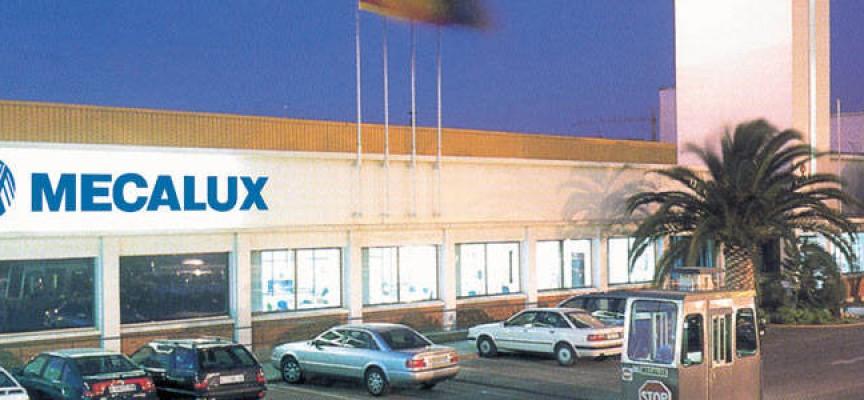 Ofertas de empleo en Mecalux para administrativos, informáticos, marketing, electricidad y torneros, entre otros