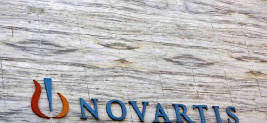 2.718 puestos de trabajo en la farmacéutica Novartis. 23 de ellos en España