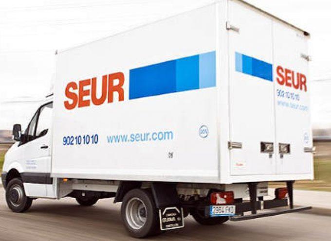 SEUR trasladará sus operaciones logísticas de Madrid a un nuevo centro en Illescas con capacidad para 200 trabajadores