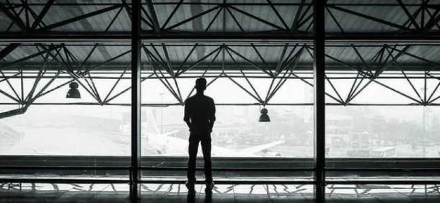 Inscribirte a una oferta de trabajo: cuando el cuándo y el cómo importan