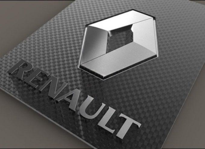 Renault contratrá 1.000 personas para aumentar producción en Palencia.