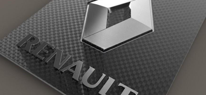 Renault iniciará su proceso de selección de nueva planta