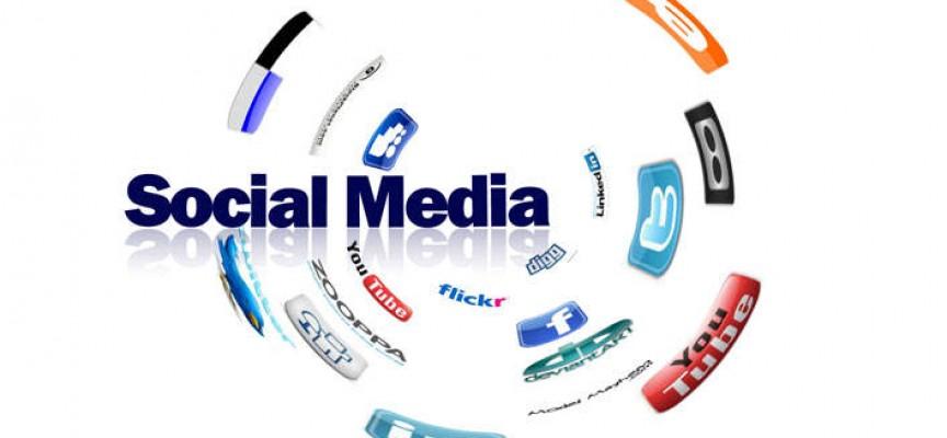 17 Cursos gratis descargables en pdf sobre Marketing, Social Media, Blog y Emprendedores