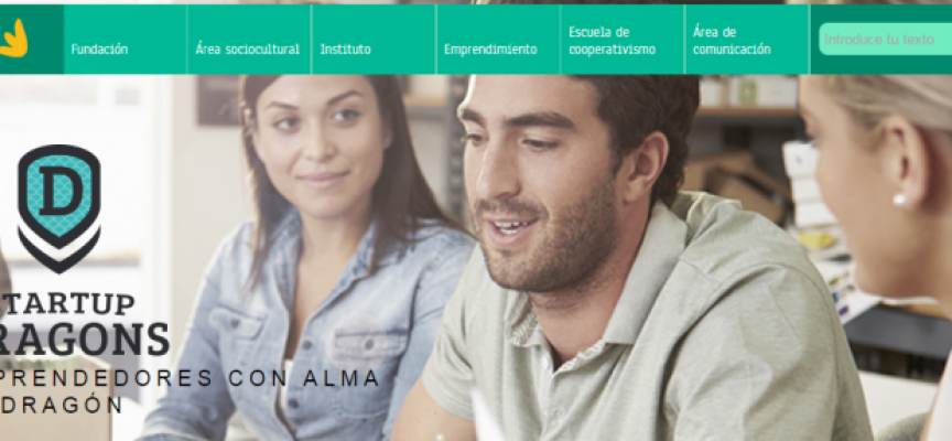 La Fundación Caja Rural de Castilla La Mancha pone en marcha un nuevo programa para emprendedores