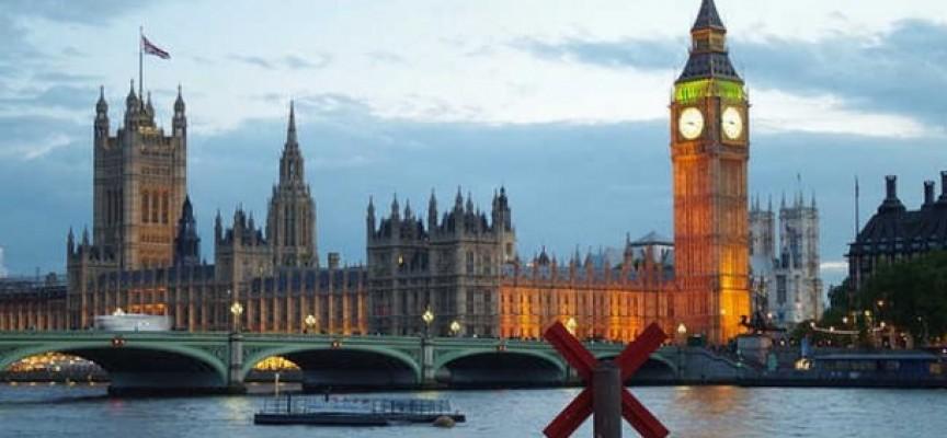 Se buscan 92 profesores para trabajar en el Reino Unido el próximo curso. Plazo 8 de junio