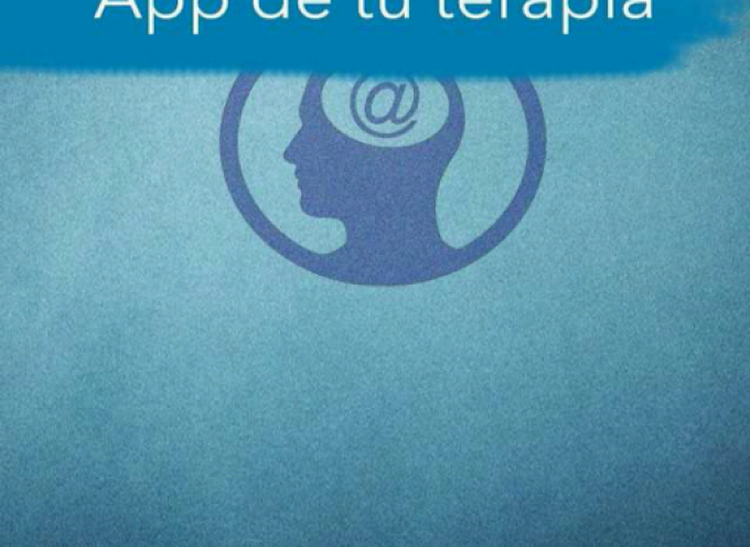 Profesionales de Psiquiatría del Hospital La Fe de Valencia desarrollan una app para pacientes con trastorno bipolar
