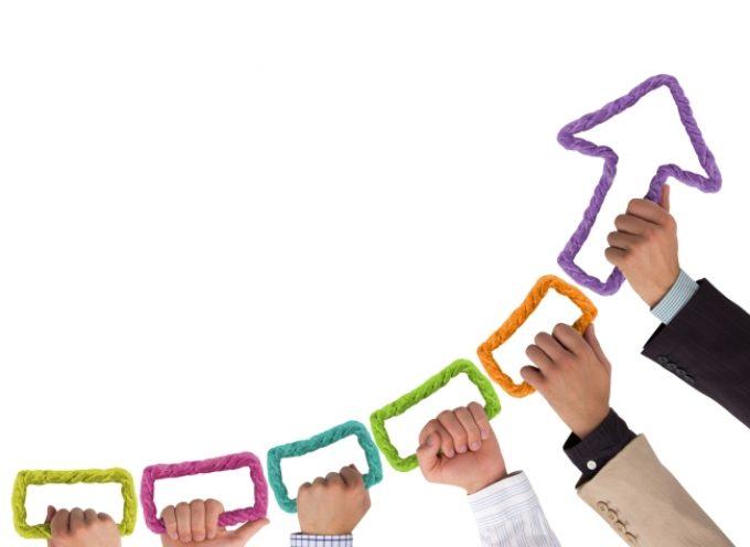 57 formas de motivar a tu emprendedor interior