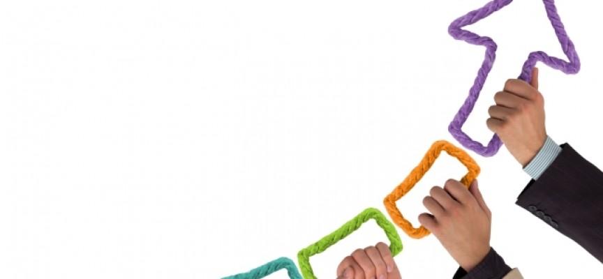 Formación online, elearning, teleformación, aprendizaje en línea
