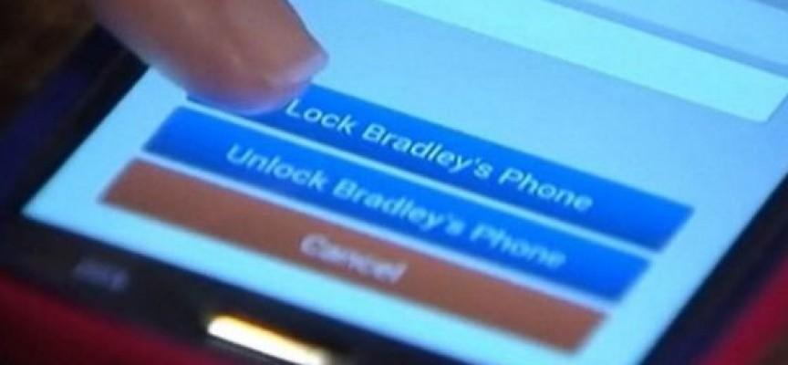 Siete 'apps' para supervisar el móvil de tu hijo