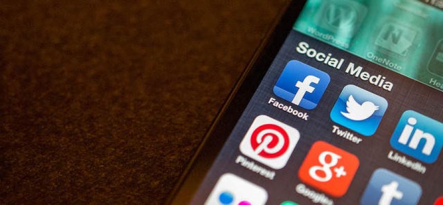 20 aplicaciones móviles gratis para la gestión de redes sociales