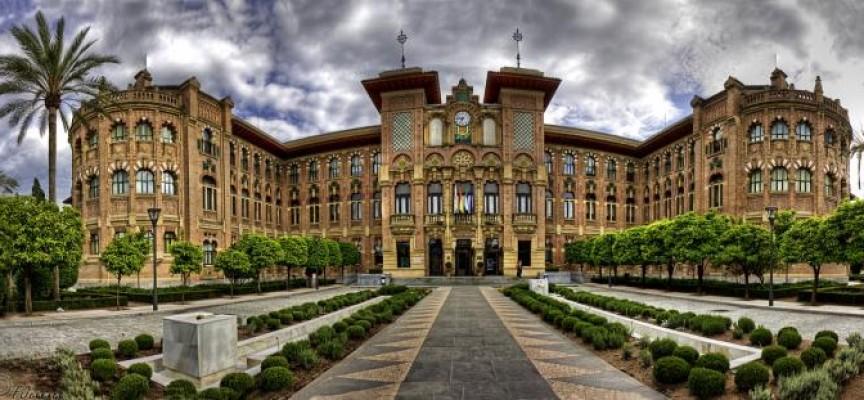 La Universidad de Córdoba contratará 66 profesores.