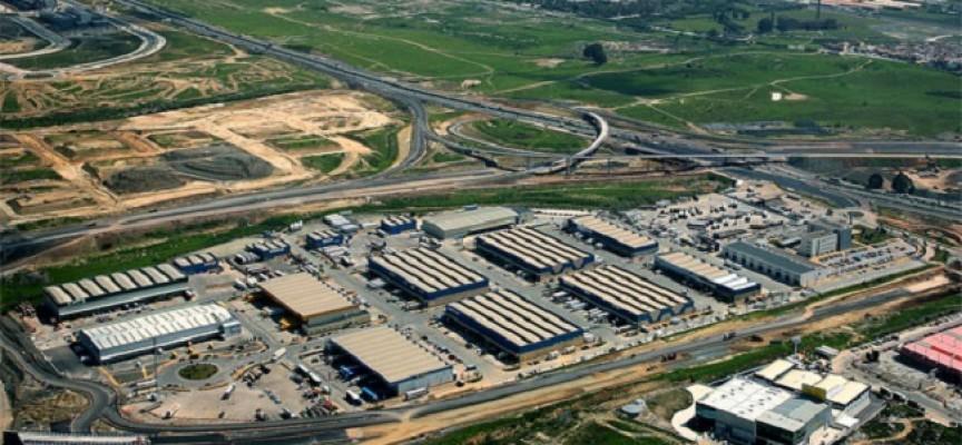 Una gran empresa de la alimentación creará 200 empleos en Málaga.