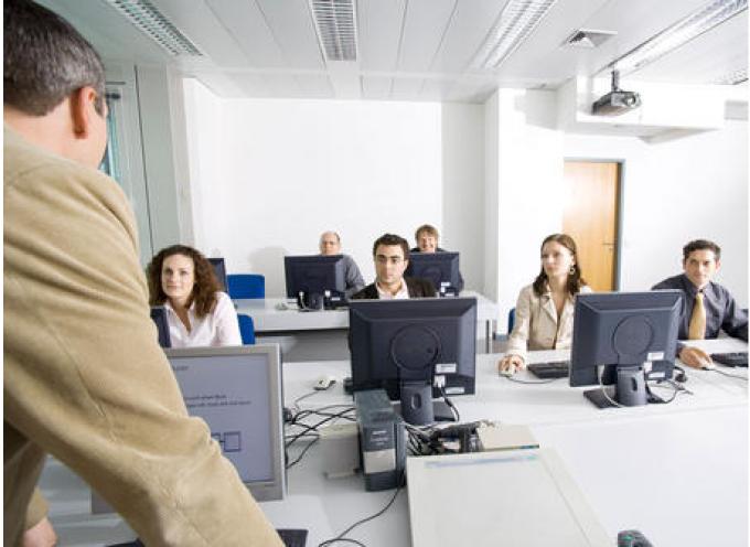 ¿Afecta a tu empresa la reforma de formación para el empleo?