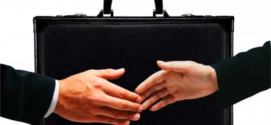 Plan de Empleo Joven de los Agentes Comerciales de España. Más de 300 empleos.