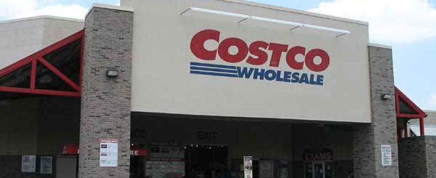 Buscan 270 trabajadores en las nuevas instalaciones de Costco en Sestao