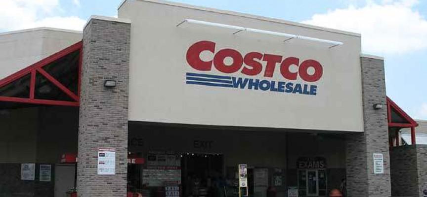 Costco selecciona personal para su nueva apertura este noviembre en Getafe.