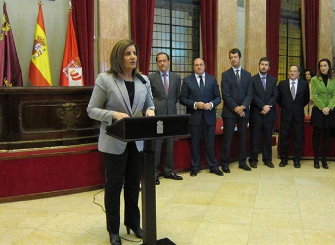 Abierta la Estrategia de Emprendimiento y Empleo Joven a empresas españolas en Iberoamérica