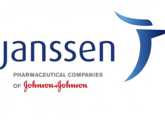 Janssen Pharmaceutical Companies publica más de 3.100 ofertas de empleo.