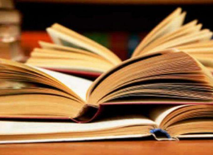 Los mejores libros para motivar a los emprendedores este otoño