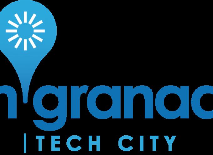 OnGranada Tech City. Cientos de empresas tecnológicas y posibilidades de empleo
