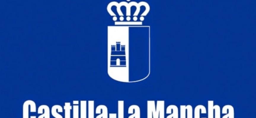 Castilla La Mancha prepara un sistema de apoyo a pymes y autónomos en cada etapa de actividad